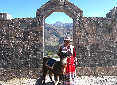 machu-picchu-colca-canyon-2