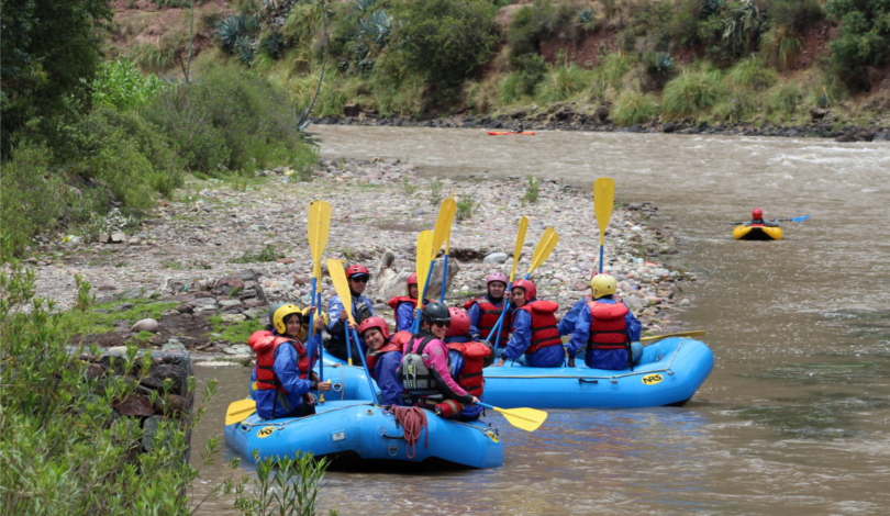 river-rafting-cusco